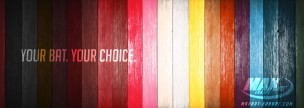 1410_MB_colors_yourchoice-01