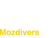 mozdivers